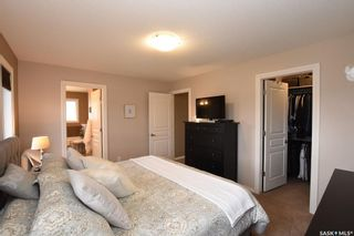Photo 23: 5310 Watson Way in Regina: Lakeridge Addition Residential for sale : MLS®# SK808784