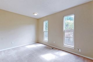 Photo 26: 171 EDWARD Crescent in Port Moody: Port Moody Centre House for sale : MLS®# R2610676