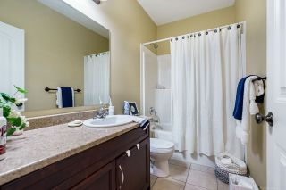 Photo 33: 46841 SYLVAN Drive in Chilliwack: Promontory House for sale (Sardis)  : MLS®# R2563866