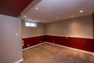 Photo 35: 7 WILD HAY Drive: Devon House for sale : MLS®# E4258247