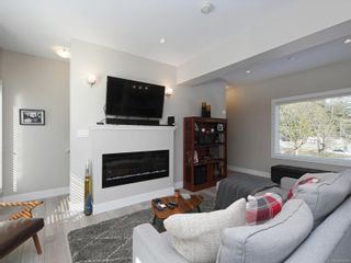 Photo 6: 108 894 Hockley Ave in : La Jacklin Row/Townhouse for sale (Langford)  : MLS®# 870499