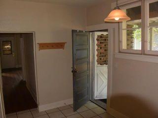 Photo 5: 711 COLUMBIA STREET in : South Kamloops House for sale (Kamloops)  : MLS®# 136431