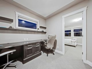 Photo 28: 30 Springborough Crescent SW in Calgary: Springbank Hill Detached for sale : MLS®# A1070980