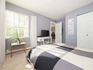 """Photo 13: 8 6513 200 Street in Langley: Willoughby Heights Townhouse for sale in """"Logan Creek"""" : MLS®# R2213633"""