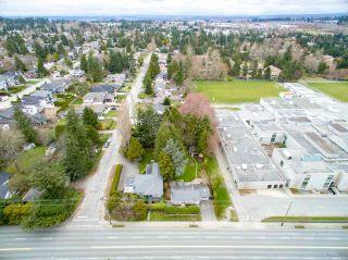 Photo 16: 15729 16 Avenue in Surrey: Sunnyside Park Surrey House for sale (South Surrey White Rock)  : MLS®# R2249148