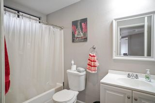 Photo 15: SPRING VALLEY Condo for sale : 2 bedrooms : 3007 Chipwood Court