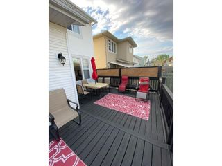 Photo 30: 311 Griesbach School Road in Edmonton: Zone 27 House for sale : MLS®# E4236512