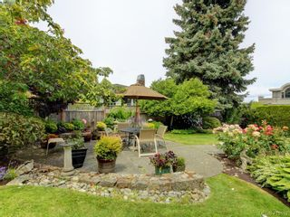 Photo 30: 4731 AMBLEWOOD Dr in VICTORIA: SE Cordova Bay House for sale (Saanich East)  : MLS®# 820003