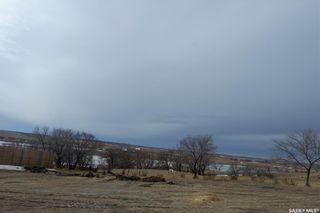 Photo 14: Dean Farm in Willow Bunch: Farm for sale (Willow Bunch Rm No. 42)  : MLS®# SK845280