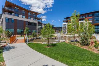 Photo 38: 509 12 Mahogany Path SE in Calgary: Mahogany Apartment for sale : MLS®# A1095386