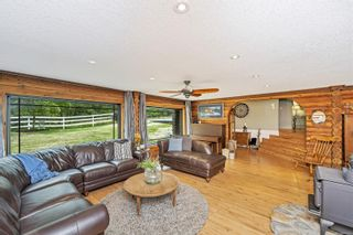 Photo 4: 2905 Uplands Pl in : ML Shawnigan House for sale (Malahat & Area)  : MLS®# 880150