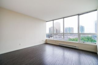"""Photo 13: 626 6028 WILLINGDON Avenue in Burnaby: Metrotown Condo for sale in """"Residences at the Crystal"""" (Burnaby South)  : MLS®# R2567898"""