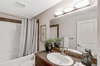 Photo 39: 214 Sherwood Circle NW in Calgary: Sherwood Detached for sale : MLS®# A1124981