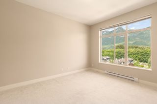 """Photo 22: 603 1211 VILLAGE GREEN Way in Squamish: Downtown SQ Condo for sale in """"ROCKCLIFF"""" : MLS®# R2573545"""