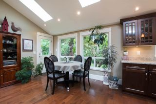 Photo 12: 4843 DOGWOOD Drive in Delta: Tsawwassen Central House for sale (Tsawwassen)  : MLS®# R2488213