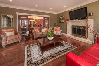 Photo 5: 641 107 Street in Edmonton: Zone 55 House for sale : MLS®# E4241205