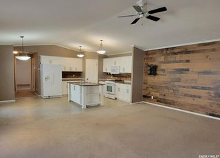 Photo 23: 39 Crystal Drive in Coppersands: Residential for sale : MLS®# SK872080