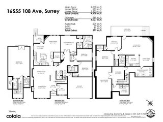 "Photo 40: 16555 108 Avenue in Surrey: Fraser Heights House for sale in ""Fraser Heights"" (North Surrey)  : MLS®# R2572305"