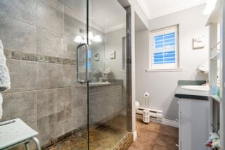 Photo 30: 848 E 17TH Street in North Vancouver: Boulevard House for sale : MLS®# R2622756