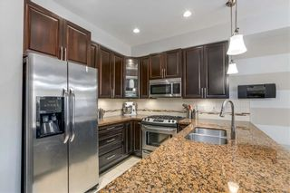 """Photo 2: 96 20738 84 Avenue in Langley: Willoughby Heights Townhouse for sale in """"Yorkson Creek"""" : MLS®# R2331760"""
