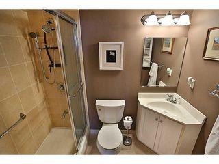 Photo 10: 605 5070 Pinedale Avenue in Burlington: House for sale : MLS®# H4078272