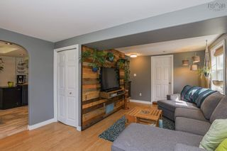Photo 11: 26 Pine Grove Drive in Spryfield: 7-Spryfield Residential for sale (Halifax-Dartmouth)  : MLS®# 202125847