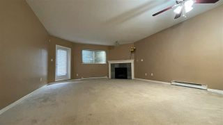 Photo 5: 106 13680 84 Avenue in Surrey: Bear Creek Green Timbers Condo for sale : MLS®# R2582526