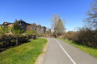 Photo 33: 208 1944 Riverside Lane in : CV Courtenay City Condo for sale (Comox Valley)  : MLS®# 877594