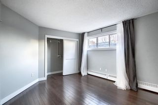 Photo 16: 402 534 20 Avenue SW in Calgary: Cliff Bungalow Apartment for sale : MLS®# A1065018