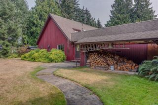 Photo 65: 781 Red Oak Dr in Cobble Hill: ML Cobble Hill House for sale (Malahat & Area)  : MLS®# 856110