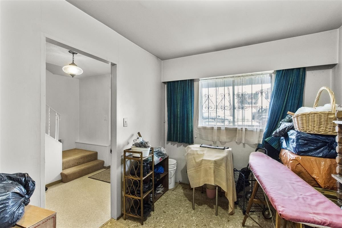 Photo 20: Photos: 3225 ST GEORGE Street in Vancouver: Fraser VE House for sale (Vancouver East)  : MLS®# R2579975
