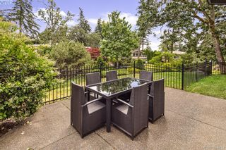Photo 24: 986 Perez Dr in VICTORIA: SE Broadmead House for sale (Saanich East)  : MLS®# 791148