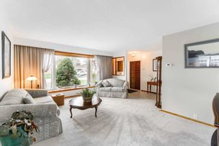 Photo 6: 60 Abbey Road in Brampton: Bram East House (Bungalow) for sale : MLS®# W5195753