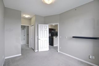 Photo 17: 405 1727 54 Street SE in Calgary: Penbrooke Meadows Apartment for sale : MLS®# A1120448