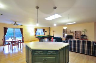 Photo 7: 5545 MORELAND DRIVE in Burnaby: Deer Lake Place House for sale (Burnaby South)  : MLS®# R2035415