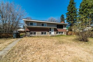 """Photo 1: 1821 MAPLE Street in Prince George: Connaught House for sale in """"CONNAUGHT"""" (PG City Central (Zone 72))  : MLS®# R2617353"""