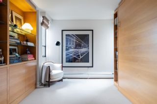 """Photo 9: 803 1616 W 13TH Avenue in Vancouver: Fairview VW Condo for sale in """"GRANVILLE GARDENS"""" (Vancouver West)  : MLS®# R2618958"""