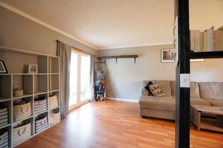 Photo 30: 137 Jobin Ave in St Claude: House for sale : MLS®# 202121281
