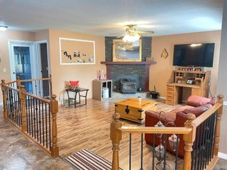 Photo 22: 10635 103 A Street: Westlock House for sale : MLS®# E4251539