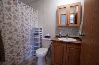 Photo 15: 703 Willow Bay in Portage la Prairie: House for sale : MLS®# 202113650