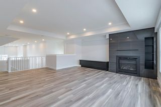 Photo 29: 820 LAKEWOOD Circle: Strathmore Detached for sale : MLS®# A1059245