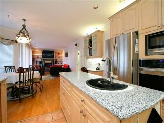 Photo 6: 17131 FEDORUK Road in Richmond: East Richmond House for sale : MLS®# V1054026