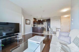 Photo 9: 422 5151 WINDERMERE Boulevard in Edmonton: Zone 56 Condo for sale : MLS®# E4254860