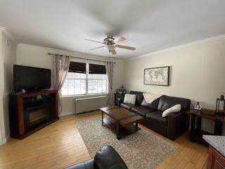 Photo 17: 2381 Truro Road in Westville: 107-Trenton,Westville,Pictou Residential for sale (Northern Region)  : MLS®# 202105671
