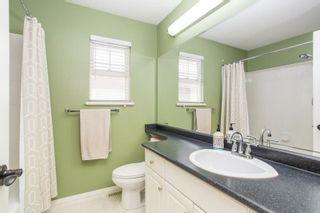 Photo 22: 8663 206B Street in Langley: Walnut Grove House for sale : MLS®# R2574937