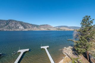 Photo 41: 4039 LAKESIDE Road, in Penticton: House for sale : MLS®# 189178