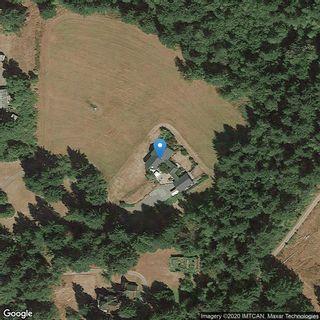 Photo 41: 7101 Richards Trail in : Du East Duncan House for sale (Duncan)  : MLS®# 854023