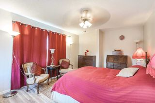 Photo 26: 23 W Kerrison Drive in Ajax: Central House (2-Storey) for sale : MLS®# E5089062