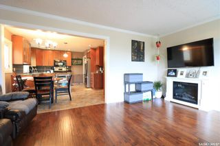 Photo 6: 511 103rd Street in North Battleford: Riverview NB Residential for sale : MLS®# SK870719