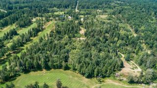 Photo 1: SL 16 950 HERIOT BAY Rd in : Isl Quadra Island Land for sale (Islands)  : MLS®# 853701